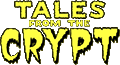 Tales From the Crypt Wiki