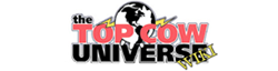 Top Cow Universe Wiki