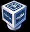 Virtualbox gaming