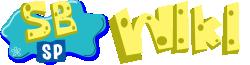 Wikiesponja Wiki