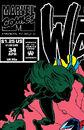 New Warriors Vol 1 34.jpg