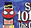 Spider-Man: 101 Ways to End the Clone Saga Vol 1 1