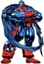 En Sabah Nur (Earth-295) from Age of Apocalypse The Chosen Vol 1 1 0001.jpg