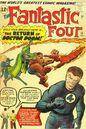 Fantastic Four Vol 1 10 Vintage.jpg