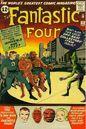 Fantastic Four Vol 1 11 Vintage.jpg