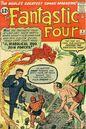 Fantastic Four Vol 1 6 Vintage.jpg