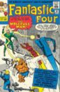 Fantastic Four Vol 1 20 Vintage.jpg