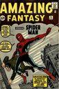 Amazing Fantasy Vol 1 15 Vintage.jpg