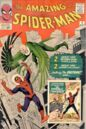 Amazing Spider-Man Vol 1 2 Vintage.jpg