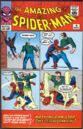 Amazing Spider-Man Vol 1 4 Vintage.jpg