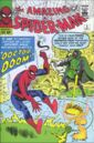 Amazing Spider-Man Vol 1 5 Vintage.jpg