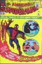 Amazing Spider-Man Vol 1 8 Vintage.jpg