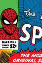 Amazing Spider-Man Vol 1 9.jpg