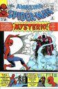 Amazing Spider-Man Vol 1 13 Vintage.jpg