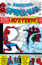 Amazing Spider-Man Vol 1 13.jpg