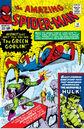 Amazing Spider-Man Vol 1 14.jpg