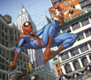 Peter Parker (Earth-50302)