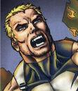 Trevor Castle (Earth-9602) from Amalgam Comics (Trading Cards) 0001.jpg