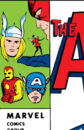 Avengers Vol 1 8.jpg
