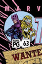 Thunderbolts Vol 1 63.jpg