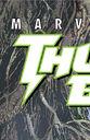 Thunderbolts Vol 1 69.jpg