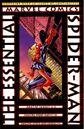 Essential Spider-Man Volume 1.jpg