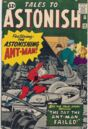 Tales to Astonish Vol 1 40 Vintage.jpg