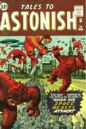 Tales to Astonish Vol 1 29 Vintage.jpg