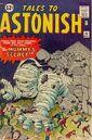 Tales to Astonish Vol 1 31 Vintage.jpg