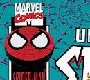 Untold Tales of Spider-Man Vol 1 10