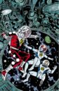 X-Force Vol 1 127 Textless.jpg
