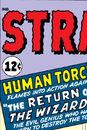 Strange Tales Vol 1 105.jpg