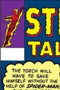 Strange Tales Vol 1 115.jpg