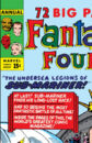 Fantastic Four Annual Vol 1 1.jpg