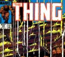 Thing Vol 1 25