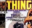Thing Vol 1 28