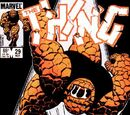 Thing Vol 1 29