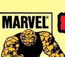 Thing Vol 1 33