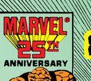 Thing Vol 1 35