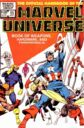 Official Handbook of the Marvel Universe Vol 1 15.jpg