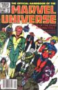Official Handbook of the Marvel Universe Vol 1 13.jpg