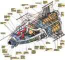 Quinjet from Official Handbook of the Marvel Universe Vol 2 1 002.jpg