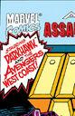 Iron Man Annual Vol 1 13.jpg