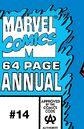 Iron Man Annual Vol 1 14.jpg