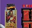 Iron Man Vol 2 6/Images