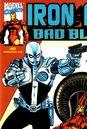 Iron Man Bad Blood Vol 1 2.jpg