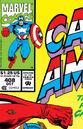 Captain America Vol 1 408.jpg