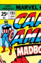 Captain America Vol 1 193.jpg