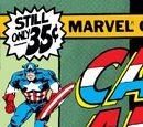 S.H.I.E.L.D. Super-Agents (Earth-616)