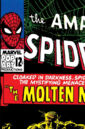 Amazing Spider-Man Vol 1 28.jpg